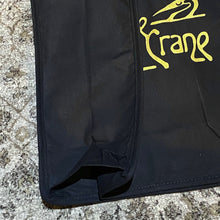 Load image into Gallery viewer, The Golden Crane Shopping Bag