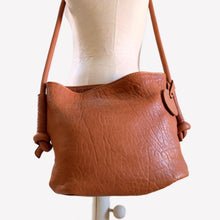Load image into Gallery viewer, Hayat Slouchy Shoulder Bag