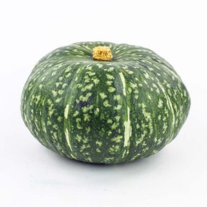 Courge buttercup	 env-1kg