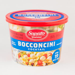 Bocconcini cocktail 200 g