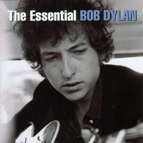Bob Dylan - Essential (Greatest Hits)