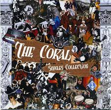 Coral - Singles Collection (3LP)