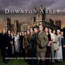 Downton Abbey - OST