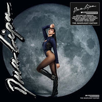 Dua Lipa - Future Nostalgia, (The Moonlight Edition. 2LP)  PRE-ORDER