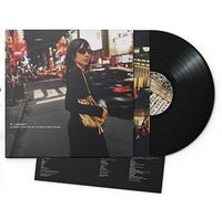 PJ Harvey - Stories From The City, Stories From The Sea  PRE-ORDER
