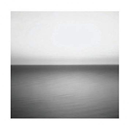 U2 - New Line On The Horizon (2LP Ultra Clear Vinyl)