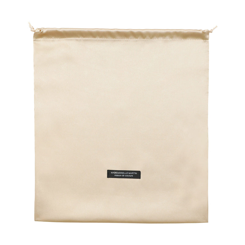 Mademoiselle Martin FrouFrou Pouch
