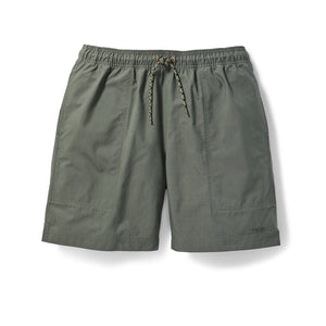 Filson - River Water Shorts - Green