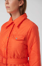 Load image into Gallery viewer, Loreak - Niko Jacket - Mandarin