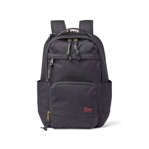Filson - Dryden Backpack - Dark Navy