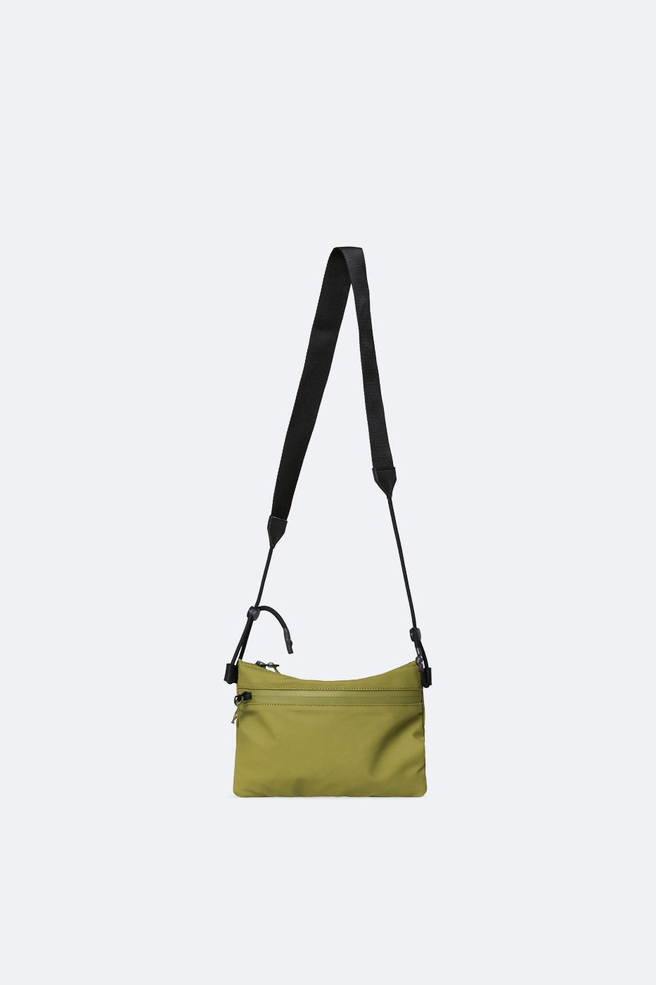 Rains - Ultralight Pouch - Sage