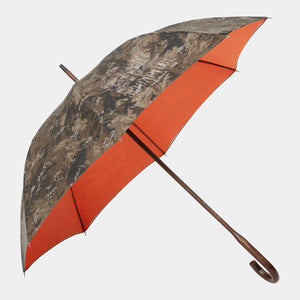 Carhartt X London Undercover - Umbrella - Camo Combi