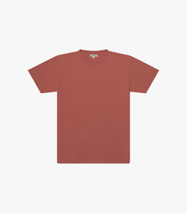 Knickerbocker - The T-Shirt - Brick