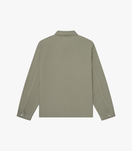 Load image into Gallery viewer, Knickerbocker - Chore Shirt Jacket - Military Olive