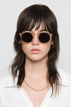 Load image into Gallery viewer, Monokel Eyewear - Barstow - Champagne