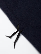 Load image into Gallery viewer, Kestin Hare - Crieff Fleece - Navy