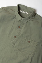 Load image into Gallery viewer, Kestin Hare - Granton Shirt - Grass Green