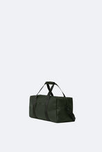Load image into Gallery viewer, Rains - Gym Bag - Green