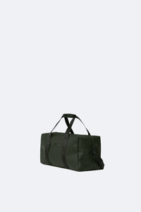 Rains - Gym Bag - Green