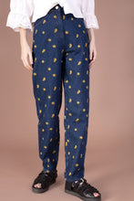 Load image into Gallery viewer, Meadows - Begonia Jeans  - Daffodil