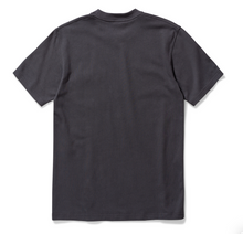Load image into Gallery viewer, Norse Projects - Johannes Pocket SS - Slate Grey