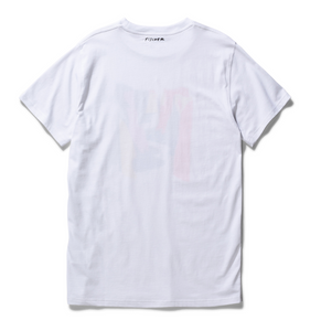 Norse Projects - Norse x Jeremie Fischer Tee - Valley