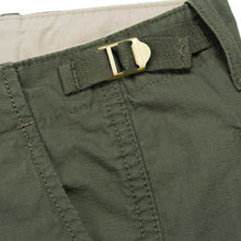 Load image into Gallery viewer, Carhartt - Aviation Pant - Dollar Green (rinsed)