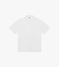 Load image into Gallery viewer, Knickerbocker - Comma Camp Shirt - Avalanche