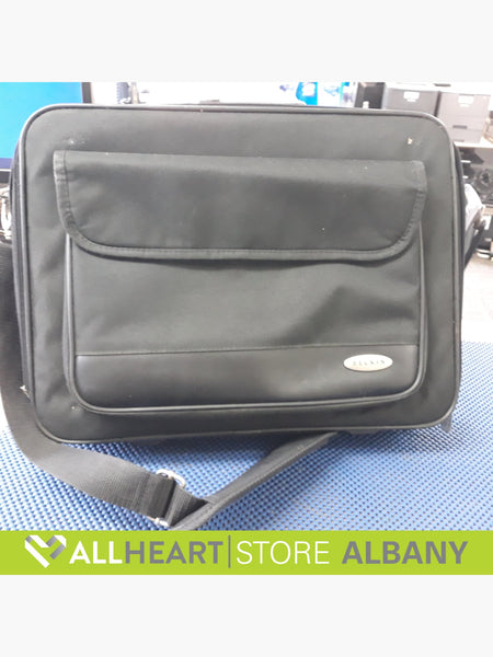 Belkin Notebook Carry Case - Laptops