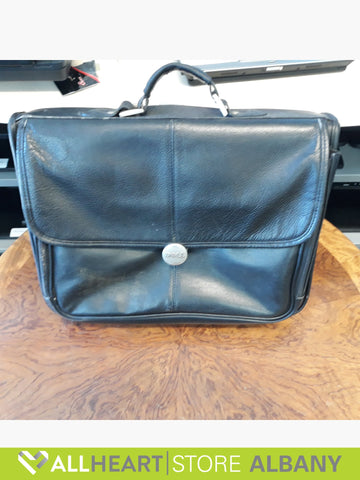 Dell Deluxe Notebook carry Case - Misc