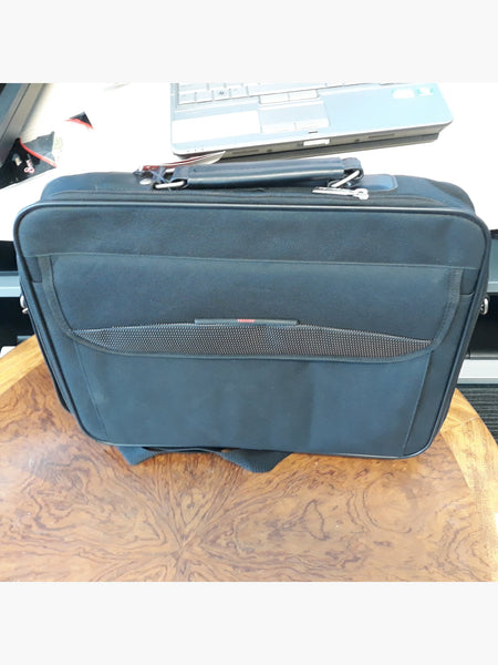 Laptop Bag New Toshiba Value Case - Misc
