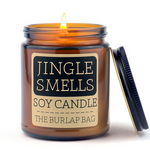 Jingle Smells