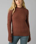 Nemma Sweater