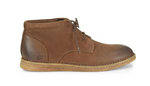 Mens Sampson Boot