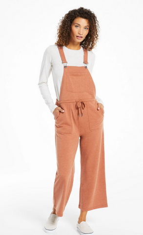 Cinch Overalls -VB