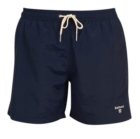 Swim Short- Navy