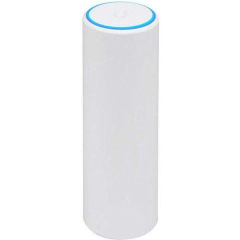 UBIQUITI UniFi FlexHD Wireless Access Point