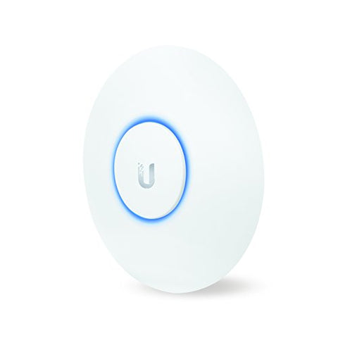 UBIQUITI UAP-AC-LITE Unifi AP AC LITE Wireless Access Point
