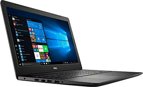 "Dell Inspiron 15"" HD Touchscreen Laptop"