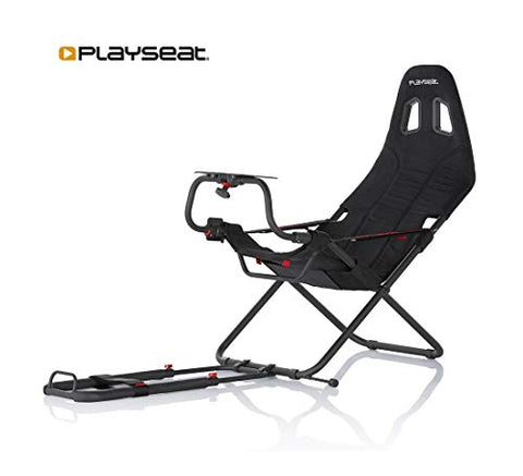 Playseat Challenge Racing Video Game Chair