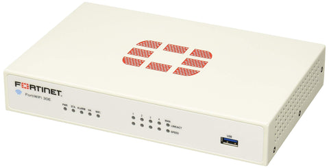 FORTINET FortiWifi-30E