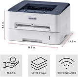 Xerox Monochrome Printer (B210DNI)
