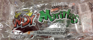MEXICO CANDIES  ~PALETA~
