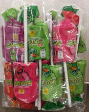 Load image into Gallery viewer, MEXICO CANDIES  ~PALETA~