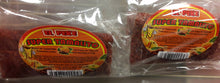 Load image into Gallery viewer, MEXICO CANDIES  ~ASSORTED~