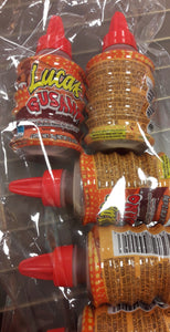 MEXICO CANDIES  ~ASSORTED~