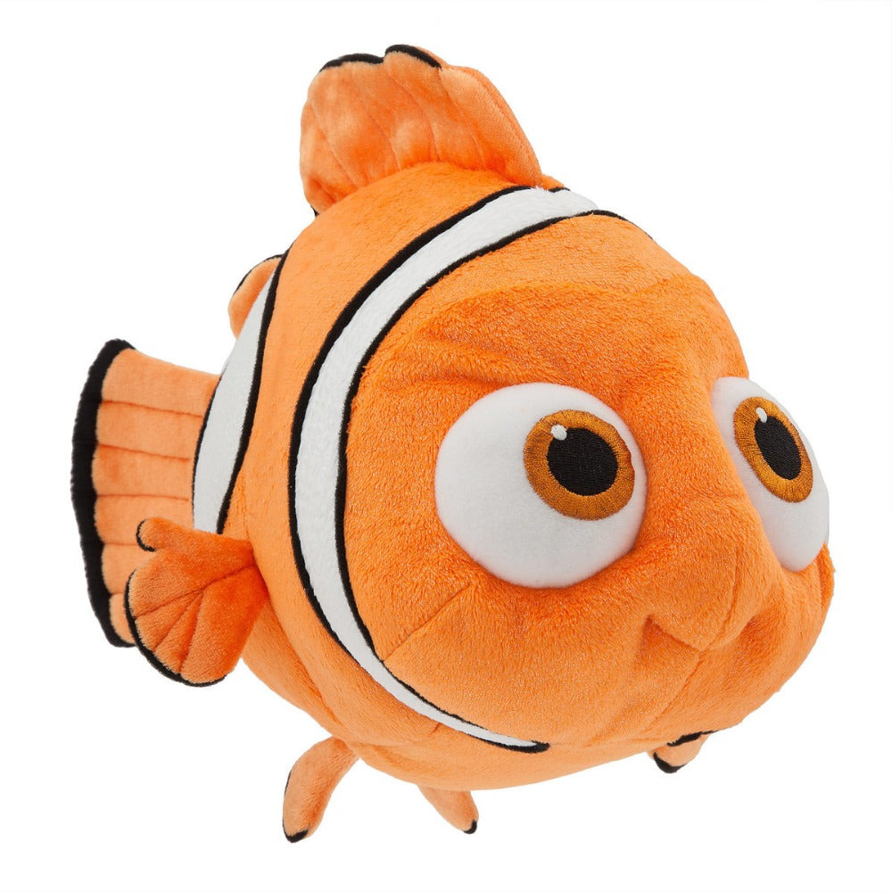 Nemo Plush - Finding Dory - Medium - 15 inch