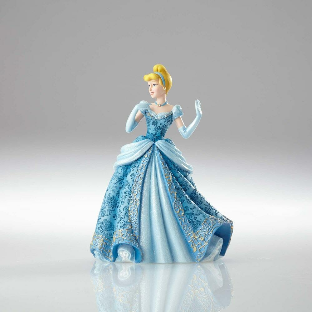 Disney Showcase - Couture de Force Cinderella