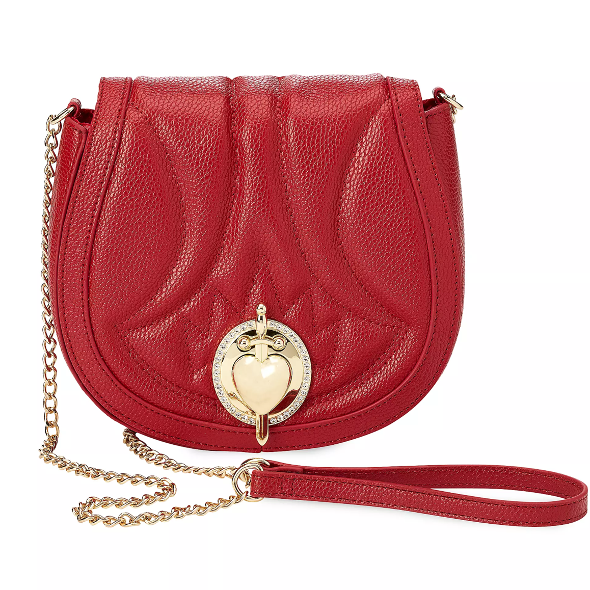 Evil Queen Crossbody Bag – Snow White and the Seven Dwarfs