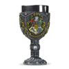 Hogwards (Harry Potter) Decorative Goblet